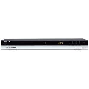 Onkyo BD-SP308 Blu-ray Disc Player
