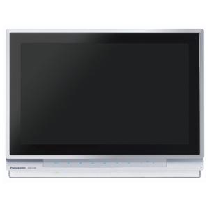 Panasonic DMP-B500 Portable Blu-ray Player