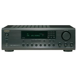 Onkyo TX-8255 Stereo Receiver