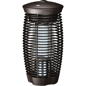 Stinger UV40N 40 Watt Insect Zapper - 1 Acre