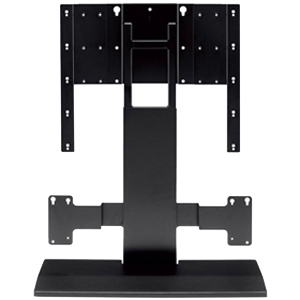 Yamaha YTS-T500 Integrated TV / Soundbar Pedestal Stand