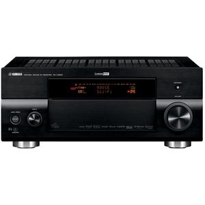 Yamaha RX-V3900 A/V Receiver
