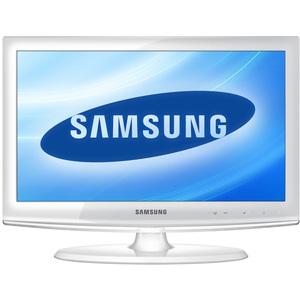 "Samsung LE22C451 22"" LCD TV"