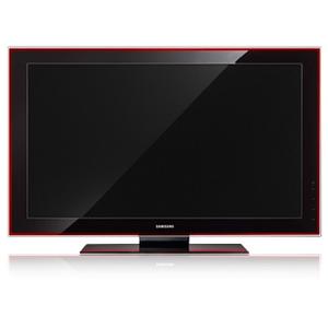 """Samsung LE40A756 40"""" LCD TV"""