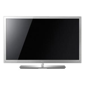 "Samsung UE46C9000 3D 46"" LED-LCD TV"