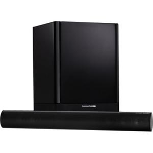 Harman Kardon SB 15 Speaker System