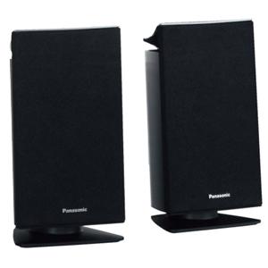 Panasonic SB-HSX70E-K Speaker