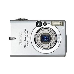 Canon, Inc 8392A001