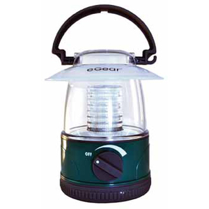 eGear Weekender LT-13040-02 Lantern