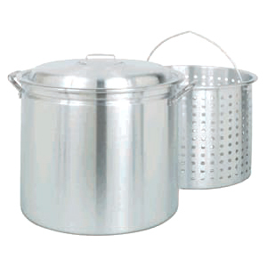 Bayou Classic 4042 Stockpot