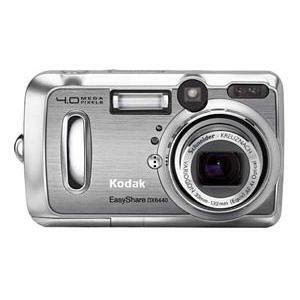 Eastman Kodak Company 8213944