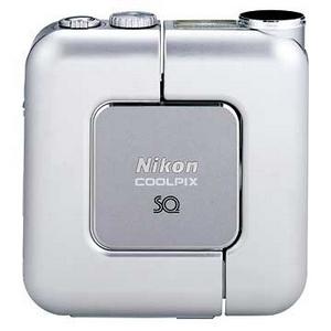Nikon Corporation 25511