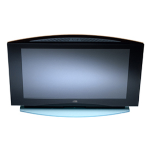 """Sim2 40"""" LCD TV"""