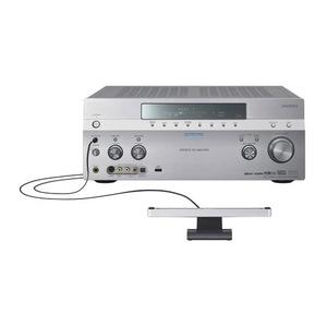 Sony STR-DA5200ES A/V Receiver