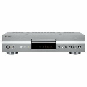 Yamaha DVDS2700 DVD Player