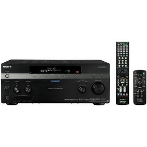 Sony STR-DA5300ES A/V Receiver