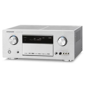 Marantz SR6001 Surround Sound A/V Receiver