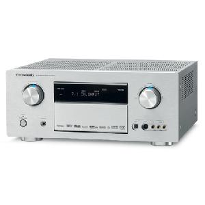 Marantz SR8001 THX Select2 Surround A/V Receiver
