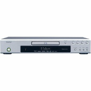 Denon DVD1740 DVD Player