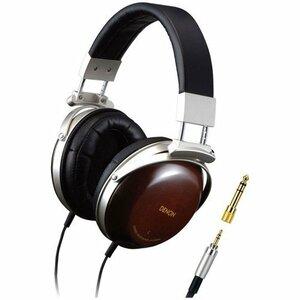 Denon AH-D5000 Stereo Headphone