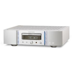 Marantz SA-15S1 CD Player