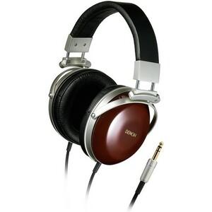 Denon AH-D7000 Reference Headphone