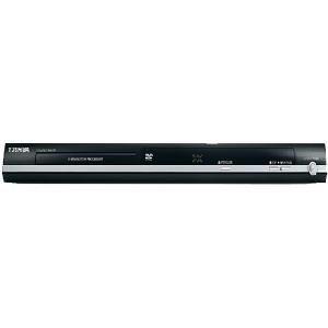 Toshiba SD280E DVD Player
