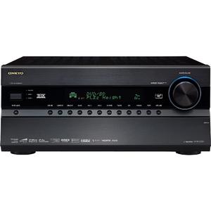 Onkyo TX-NR3007 A/V Receiver