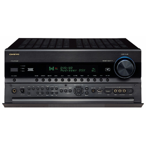 Onkyo TX-NR5007 A/V Receiver
