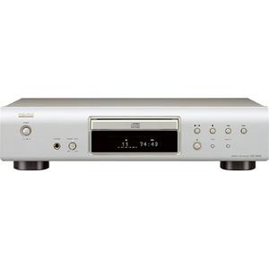 Denon DCD-500AE CD Player