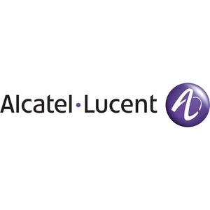 Alcatel-Lucent OmniAccess AP93 IEEE 802.11n (draft) 300 Mbps Wir