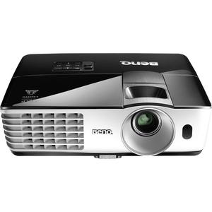 BenQ MX660 DLP Projector