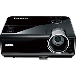 BenQ MX511 DLP Projector