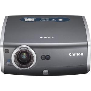 Canon XEED SX7 Mark II LCOS Projector