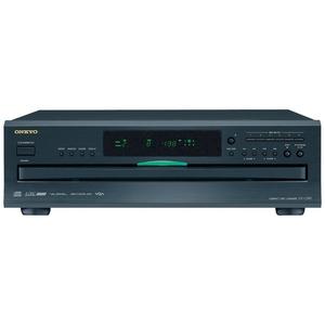 Onkyo DX-C390 CD Player