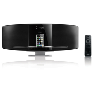 Philips DCB293 Micro Hi-Fi System