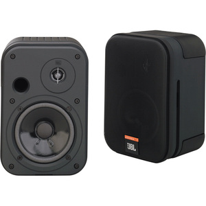 JBL Control One Speaker