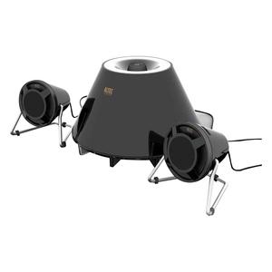 Altec Lansing Expressionist Plus FX3021 Speaker System