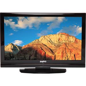 Sanyo CE22LD90N-BCOM LCD TV