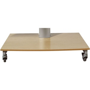 SMS PL200008 Flat Screen Base Shelf