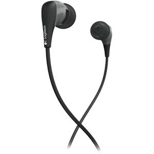Ultimate Ears 200 Earphone