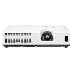 Hitachi CP-RX79 LCD Projector