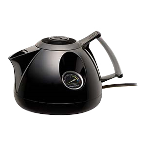Presto 2704 Heat 'n Steep Electric Kettle