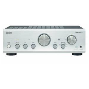 Onkyo A-9377 Amplifier