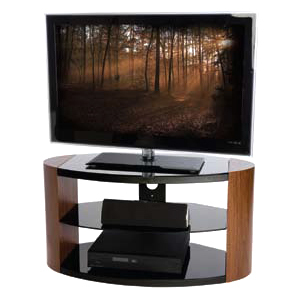 Peerless-AV Portland POR1100/WA A/V Equipment Stand