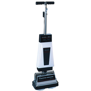 Thorne Electric 00-2079-2 P-2600A Hard Floor & Carpet Cleaner