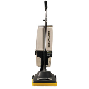 Thorne Electric 00-3318-3 U 310DC Commercial Upright Vac