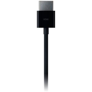 Apple MC838ZM/A HDMI Cable