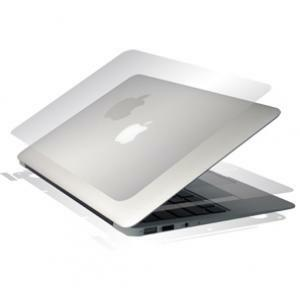 Nlu Produc Bodyguardz Macbook Air 13'' - Nl-bm3c-1010 by NLU PRODUCTS