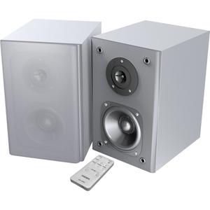 Vision AV-1000 Speaker System